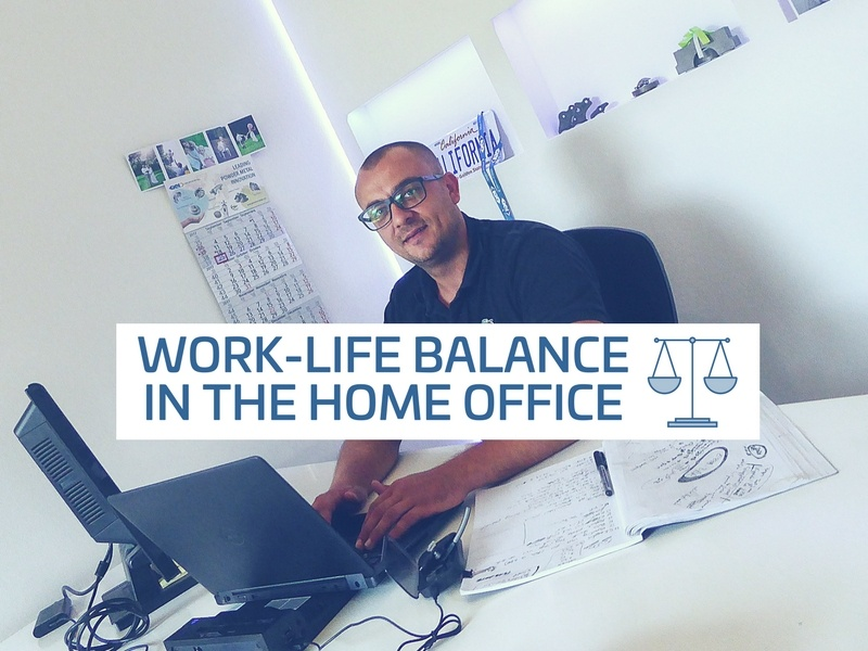 Work-life balance in the home office.jpg