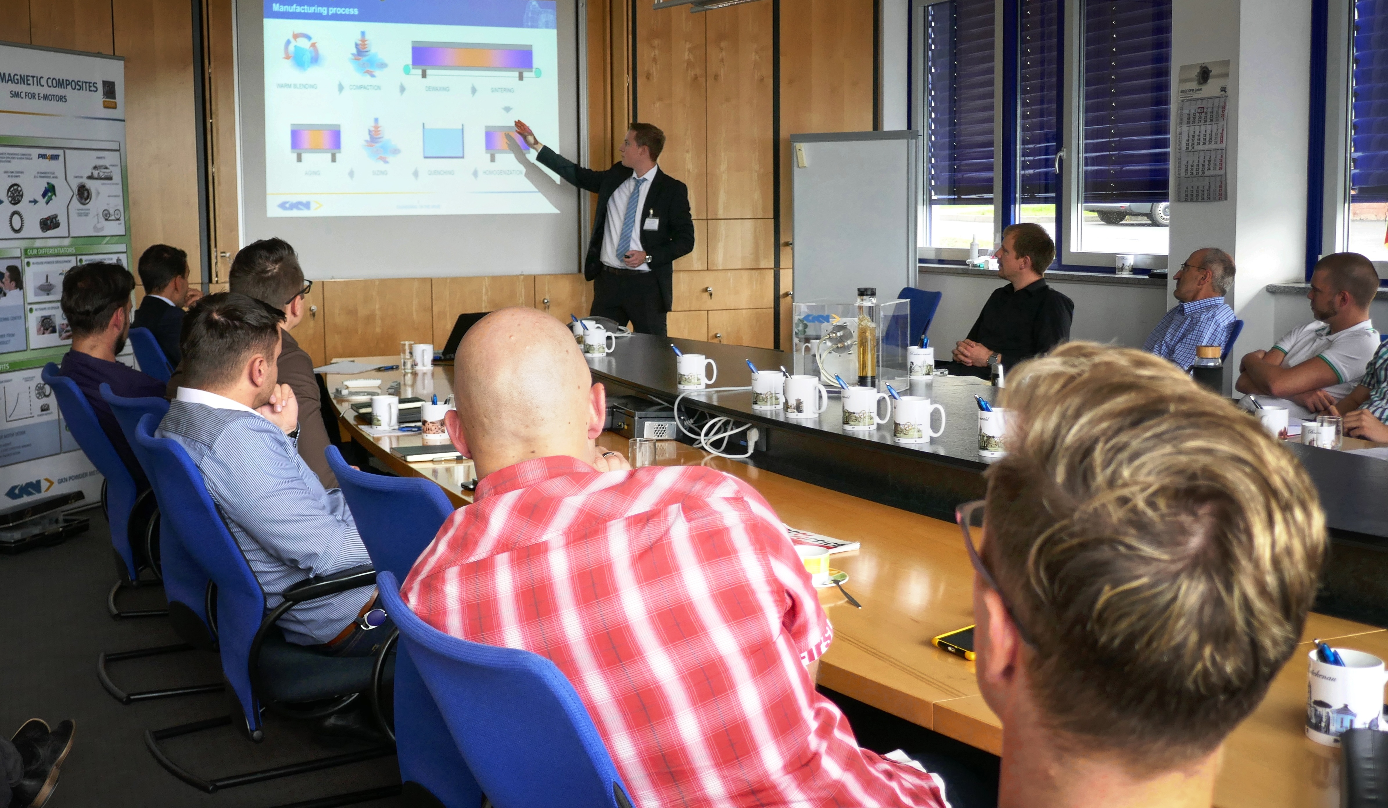 Engineers at GKN - How curious forward-thinkers design the future with their customers.jpg