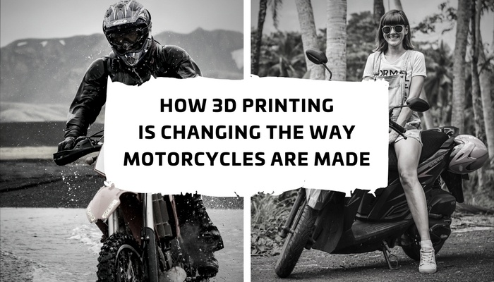 3D Printing Motorcycles Prototyping and Manufacturing - featured image.jpg