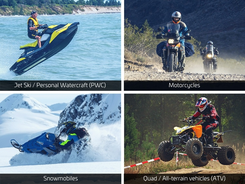 3D Printing accelerates motorcycle product development.jpg