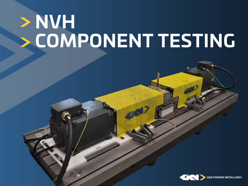 NVH Test Bench.png