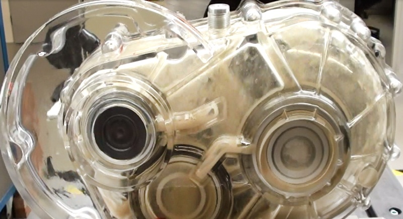 Transmission-for-lubrication-tests-with-RP-plastic-gear.jpg