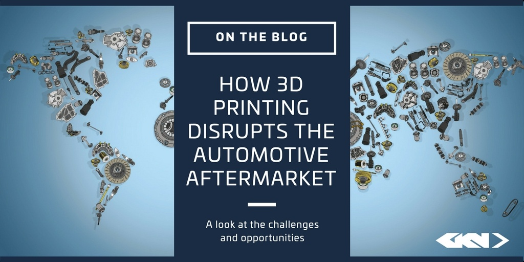 3D Printing disrupts the automotive aftermarket.jpg